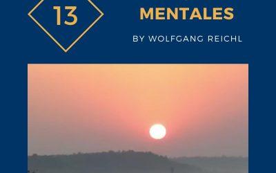 "Podcast – MED03-02 – Meditation ""Energie tanken und Zellen stärken"""
