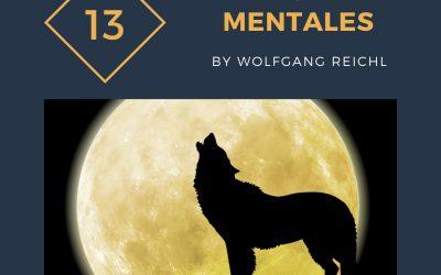 Podcast – Der Wolf den du fütterst