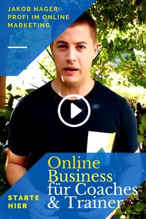 Online-Business-fuer-Coaches-und-Trainer