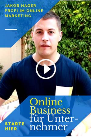 Online-Business-fuer-Unternehmer