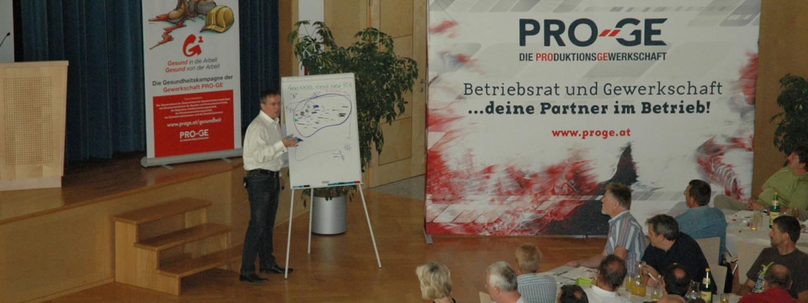 4a Einsiedlerweg Büro im OG, Mattsee, 5163, ,Mentaltraining,Training/Seminare,Einsiedlerweg,1,1000