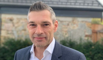 Mario Kienast Sport-Mentaltrainer