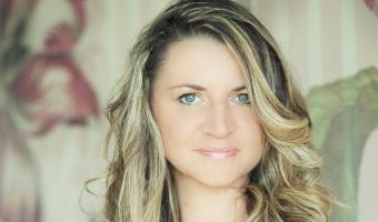 Diana Nicol - Mentaltrainerin